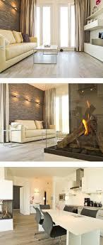 designer ferienwohnungen unsere neueste designer ferienwohnung steht im dünenpalais ahlbeck