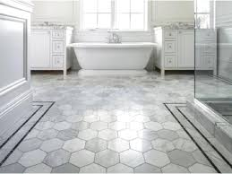 Herringbone Bathroom Floor by Bathroom 64 Floor Tile For The Bathroom Herringbone Bathroom