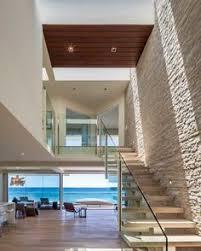 Amazing Home Interior Fotos De Pasillo Hall Y Escaleras De Estilo Escalera
