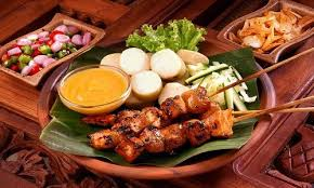 meaning of cuisine in top trending cuisines you to try
