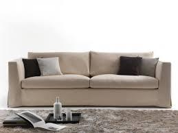 Sofa Sectionals On Sale Sofa Design High Quality Designer Sofa Sale Designer Leather Sofa