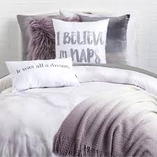 dorm bedding for girls dorm room themes dorm sets dorm themes dormify