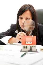 what is an appraiser ryan niles certified mortgage planner