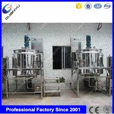 mixing machine for paint factory mixing machine for paint factory