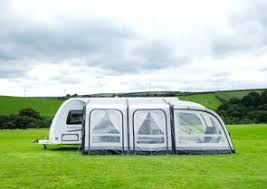 Second Hand Awnings For Sale In Ireland Caravan Awnings Caravan Awnings Awnings