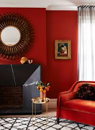 Interior Colors For 2017 Rediscover The Most Iconic Pantone Colors Since 2000 Vogue