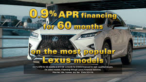 lexus hybrid car tax lexus of arlington may 2016 youtube