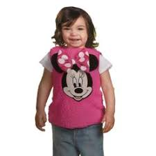 disney mickey mouse toddler toddler halloween costume