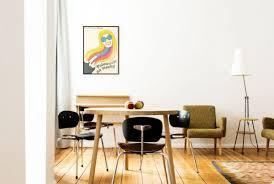 interior design berlin loft kolasiński interior and furniture design