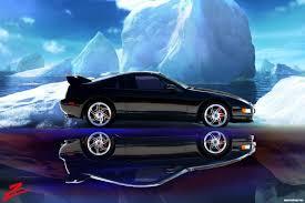 1991 nissan 300zx twin turbo 1990 nissan 300zx twin turbo dyno sheet details dragtimes com
