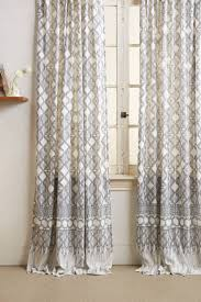 71 best sacred home window treatments images on pinterest