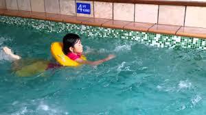 lexus hotel seremban grand lexis sky pool grand villa port dickson youtube