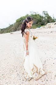 indian wedding planner ny greenport ny indian fusion wedding by joseph photography