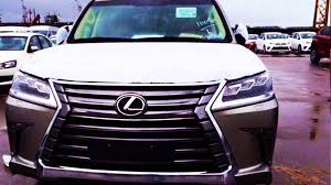 most expensive lexus suv 2015 all new 2016 lexus lx 570 vs 2015 lexus lx 570 review youtube