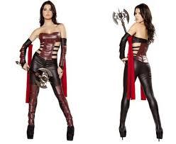 Gladiator Halloween Costume Buy Wholesale Gladiator Princess Costume China