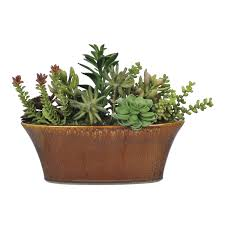 Best Plant For Office Desk Office Office Desk Plant On Decorative Planters For Fresh Home