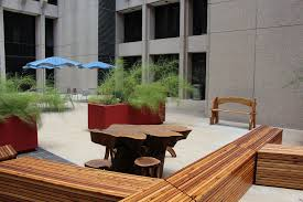 new furniture project brings ut austin of nursing space to life