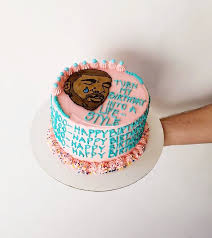 how to your birthday cake on cake turn your birthday into a lifestyle cake