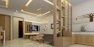 home interior design low budget stylish low budget interior design house living room trends 2018