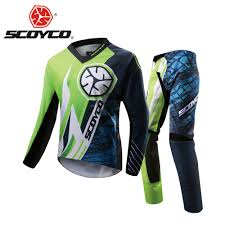 cheap motocross bikes online get cheap motocross suit aliexpress com alibaba group