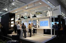 vitra home vitra at retail design expomarch 1 2016