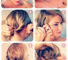 15 best of cute hairstyles for really short hair
