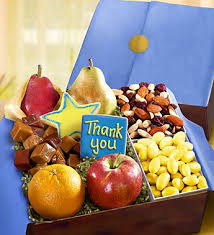 fruit bouquets coupon code 36 best flowers coupon codes images on coupon codes
