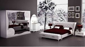 El Dorado Furniture Living Room Sets Beautifull El Dorado Bedroom Furniture Greenvirals Style