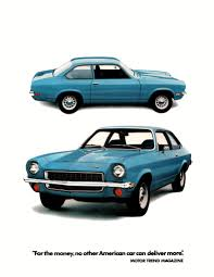 chevy vega 1972 vega specs colors facts history and performance classic