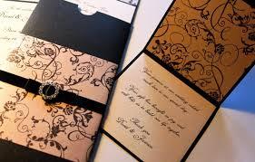 Pakistani Wedding Cards Design Pakistani Wedding Cards