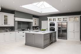 design kitchens uk woodwork