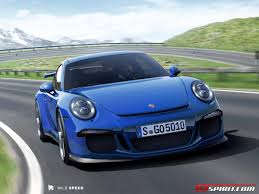 porsche blue gt3 new porsche colours rhodium silver and sapphire blue page 1