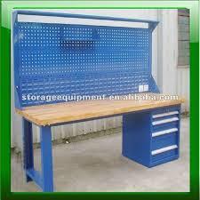Work Bench For Sale Steel Electronic Workbench For Mechanic View Electronic Workbench