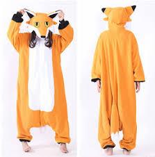 mardi gras onesie fox onesie adults online fox onesie adults for sale