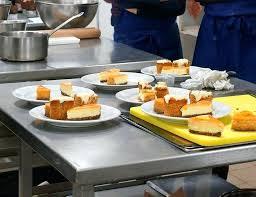cours de cuisine nantes pas cher atelier cuisine leclerc orvault grand val pres de nantes atelier de