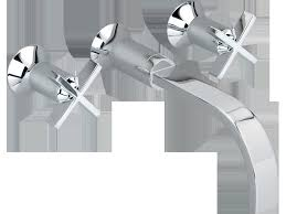 bathroom faucets wonderful stainless silver simple design cool