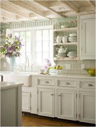 cuisine style anglais cottage charmant deco style cottage anglais et photo cuisine cottage