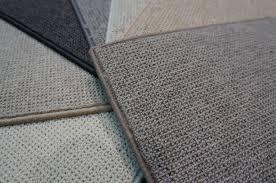 Couristan Carpet Prices Green Hemphill U0027s Rugs U0026 Carpets Orange County