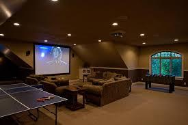 Big Game Room - sweet dreams luxury inn abbotsford canada booking com