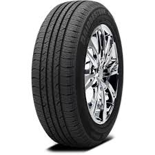 buy lexus tires online new run flat tires for sale best tire prices tires easy com