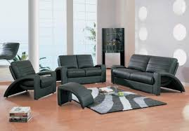 Living Room Furniture Wholesale Awesome Wholesale Living Room Furniture Wholesale Living Room