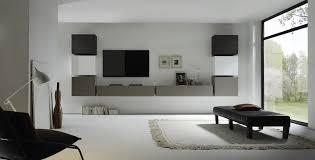 arredo interno arreda arredamenti per interni moderni arreda 1444899511 arredo