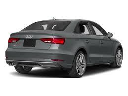 audi a3 sedan lease 2018 audi a3 sedan 2 0 tfsi premium fwd lease 299 mo