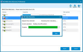 data recovery software full version kickass raw drive recovery software fix raw partition data recovery from
