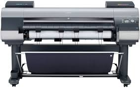professional printers for photographers a b u0026h buying guide b u0026h