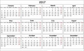 Small Desk Calendars Calendar Small Passionative Co