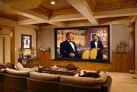 home theater design and ideas architecturecourses org