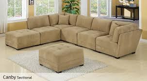 costco sleeper sofa canby costco