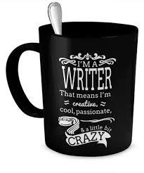 Dsm 5 Desk Reference Ebook by Gift For Writer I U0027m A Writer Mug Copywriter Creative Writing