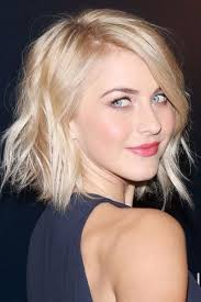 lob for thin wavy hair 50 gorgeous hairstyles for thin hair hair motive hair motive